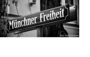 muenchner_freiheit_klein