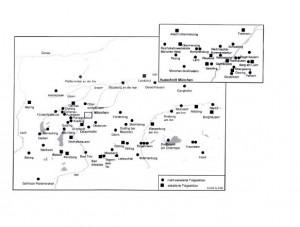 folgeaktionen_karte