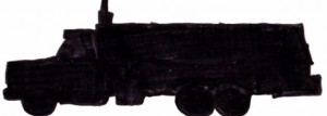 laswagen