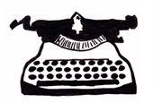 schreibmaschine_zeichnung