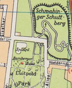 schuttberg